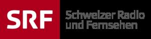 SRF_Logo