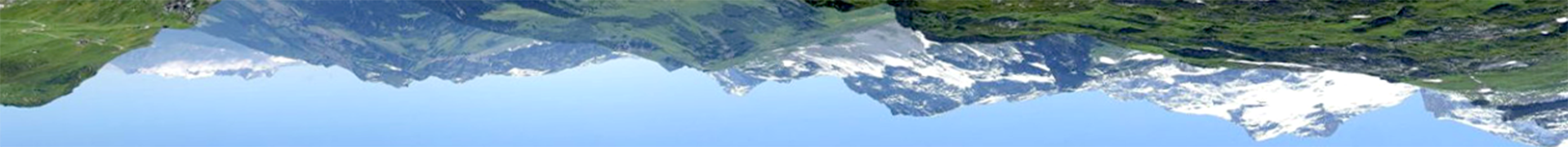 bergblaumachen.net